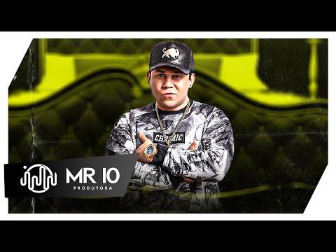 MC Lima - Socadinha ( Mano DJ )