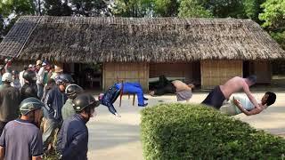 Con Dâu Mang Thai 8 Tháng Bị Mẹ Chồng Nhờ Đám Lưu Manh Phá Thai, Bất Ngờ Đám Lưu Manh Lại...