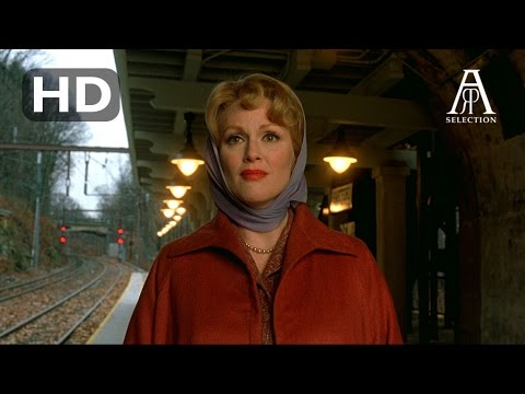 LOIN DU PARADIS - FAR FROM HEAVEN - BANDE ANNONCE HD