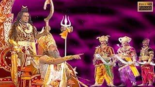 Episode 54 | Om Namah Shivay