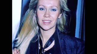 Agnetha Fältskog - Click Track