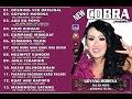 New Cobra Bojo Biduan Mona Ochan Official