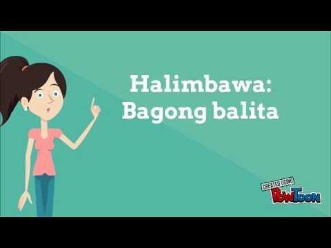 Na kung saan gumawa ng wraps para sa pagbaba ng timbang