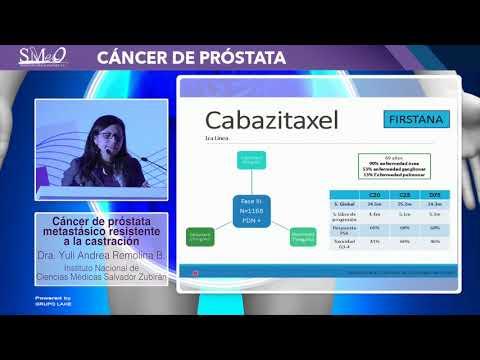 Rectal cancer regional lymph nodes