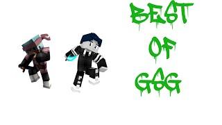 MCPE CWBW Arcane Gegen GSG ArcaneOP Oder GSGOP Most Popular Videos - Minecraft bedwars jetzt kostenlos spielen