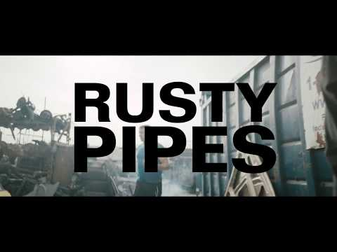 Eels - Rusty Pipes video