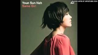 Youn Sun Nah - Enter Sandman