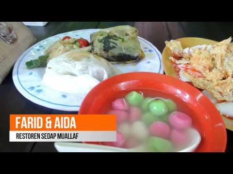 Video titas Video (makanan tradisional cina)
