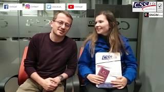 İngiltere Avrupa Birliği Eş Başvurusu ile 2 Retten Sonra CSS Legal ile vizelerini aldılar!
