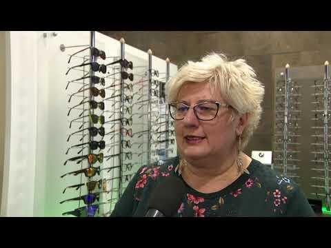 Gyakorlatok, amelyek helyreállíthatják a látást