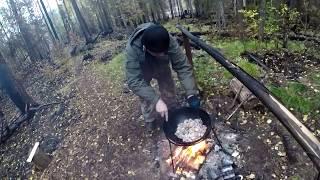 Все о рыбалке на реке туба