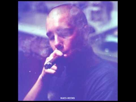 ☞ Cdose • Comptonion screwed (KS cassette)