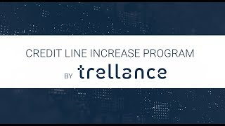 Credit Line Increase Program by Trellance