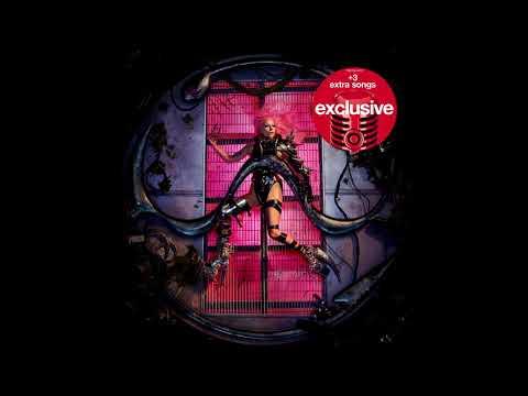 1000 Doves (piano Demo) Lyrics – Lady Gaga