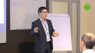 Денис Черников: оценка компаний