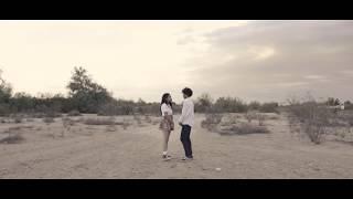 Vanessa - Meditate (Official Music Video)