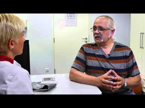 Ravimeid kõrge vererõhu ilma kõrvaltoimeid nimekirja