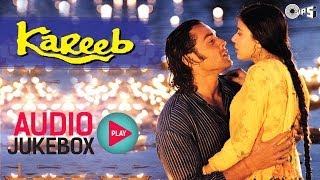 Kareeb Full Songs Audio Jukebox | Bobby Deol, Neha, Anu