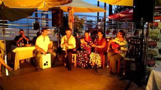 Restaurante Chiringuito Pepe el Piloto Marbella