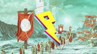 Skrillex - Stranger (Skrillex Remix w/ Tennyson & White Sea)