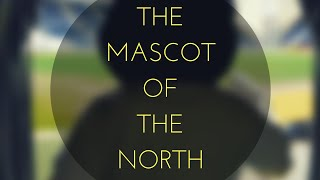 The Mascot of the North