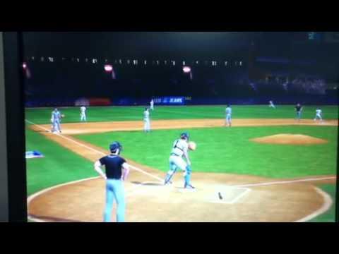 mvp baseball 2003 pc descargar