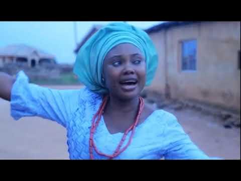 ISE OLUWA By Lady Evang Bunmi Adekola.