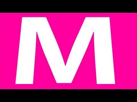 ATOLS - MACARON feat. Hatsune Miku / マカロン feat. 初音ミク