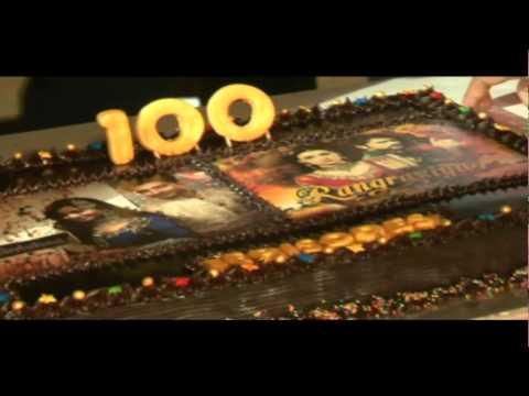 BEINTAAH AND RANGRASIYA 100 EPISODE CELEBRATION wmv2