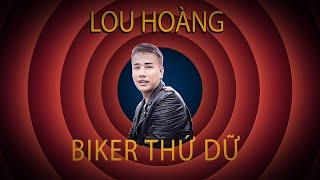 LOU HOÀNG | LÀ BẠN KHÔNG THỂ YÊU | BEHIND THE SCENES