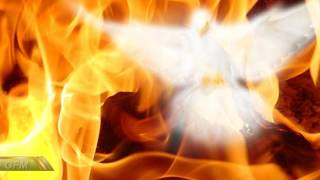 Powerful Prayers for the fire of God to increase upon your life By Evangelist Gabriel Fernandes