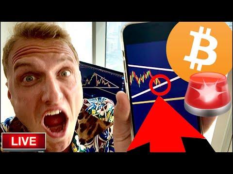 Investiții pe internet în bitcoin