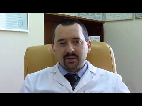 Аденома простаты лечение в пожилом возрасте