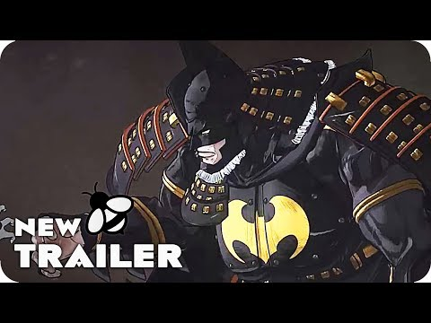 watch-movie-Batman Ninja
