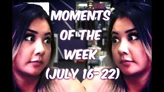 JustKiddingNews Moments Of The Week (July 16-22)