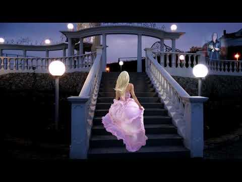 ... Изумительная песня любви... Карина Габриэлян – love song Долгий путь домой