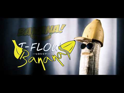 TFLOW - BANANA #LBSEP