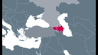 The Nagorno-Karabakh Conflict and the Risk of Regional War