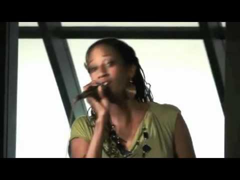Alissa Sanders- My Funny Valentine