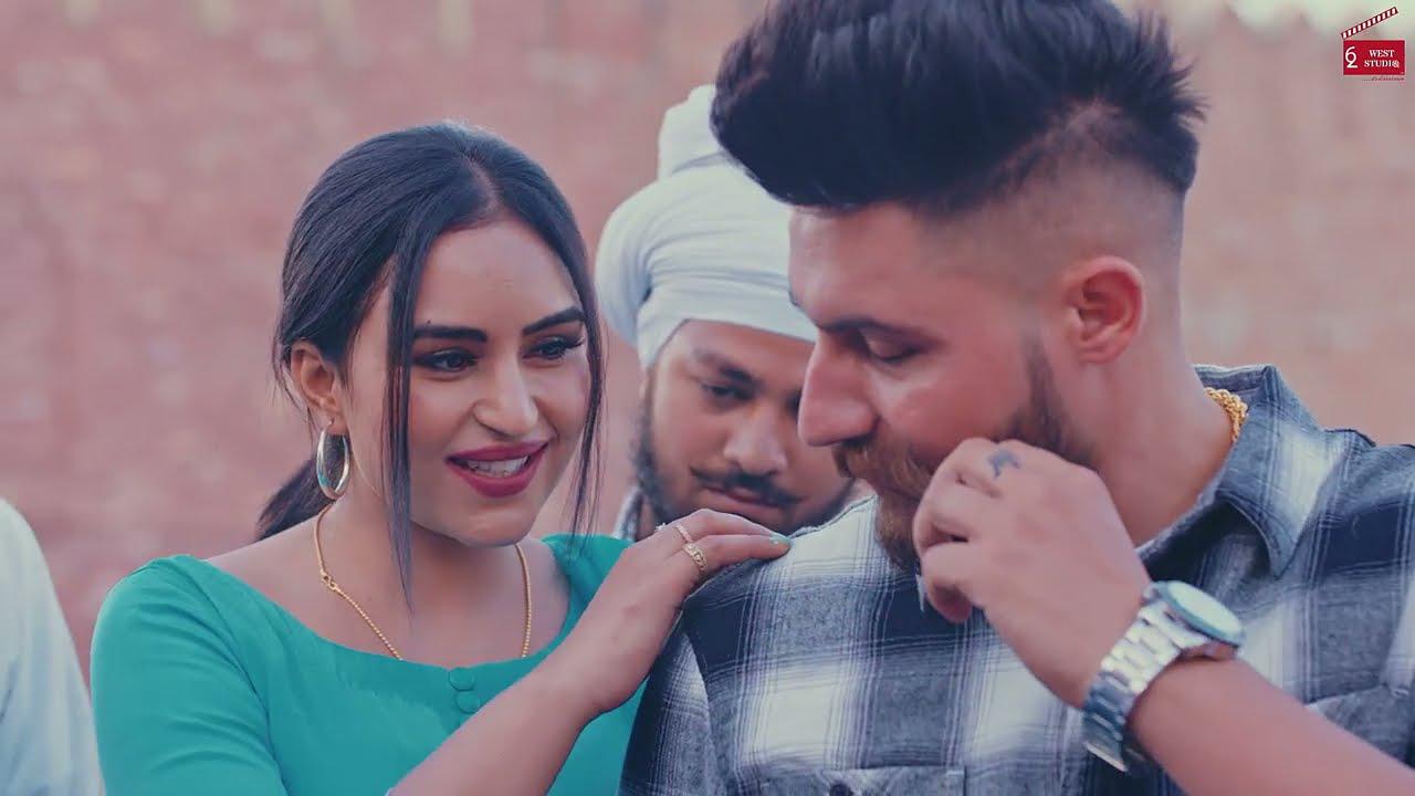 Hatt Ja Passe mp3 Song