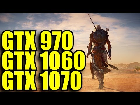 This game has terrible performance  FACT  :: Assassin's Creed
