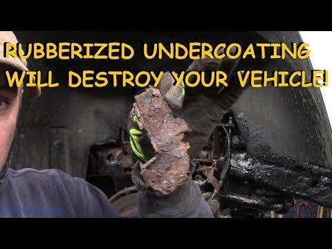 mp4 Automotive Undercoating, download Automotive Undercoating video klip Automotive Undercoating
