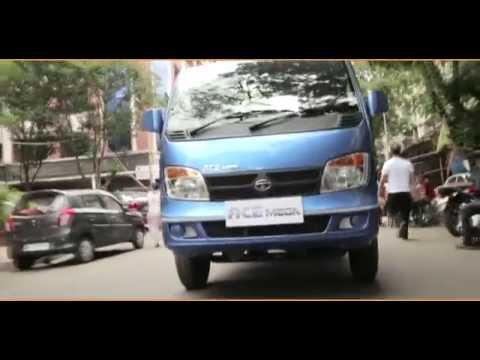 Tata ACE Chota Hathi Price in India - Mileage, Specs & 2019