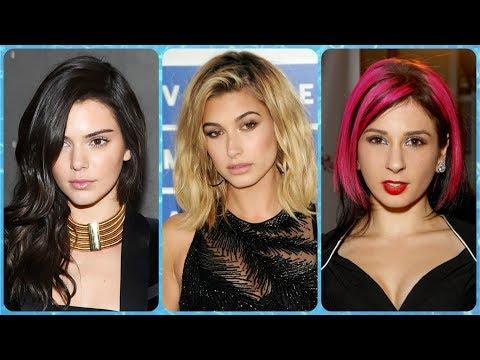 Niedobór żelaza przyczyną wypadania włosów