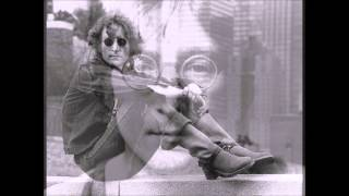 John Lennon  Inspirational Speech - Peace, Power and Protest