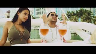 TRU LIFE – BAG FOR IT (FEAT. VELOUS & RICK ROSS) (OFFICIAL MUSIC VIDEO)