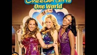 10. The Cheetah Girls - Crazy On The Dance Floor - Soundtrack