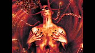 Dark Funeral - Heart of ice (Subtitulado Español)