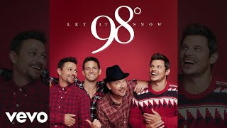 98º - What Christmas Means To Me (Audio)