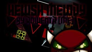 Hellish Melody - Rowenta (me) [READ DESC]